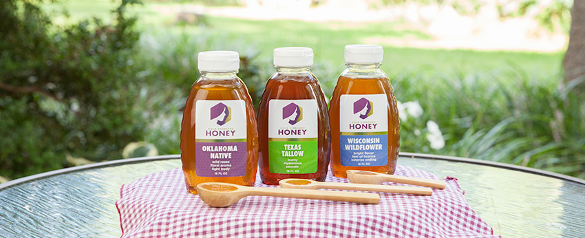 honey-trifecta-large-new