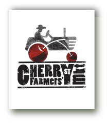 Cherry Street Winter Market Update