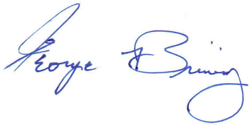 gsh-signature