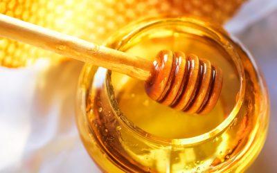 Dangerous Honey: China's Open Secret