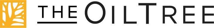 The Oil Tree Logo