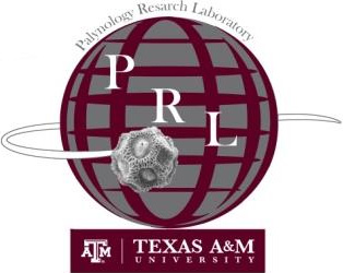 Texas A&M Palynology Research Laboratory